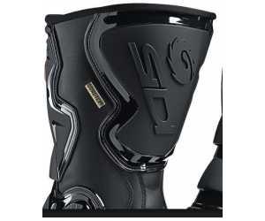 Sidi Gore Tex boot zip replacement