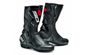 SIDI Road/Race boot resoling